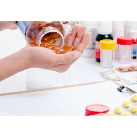 Non-opioids Just as Effective as Opioids in EDs