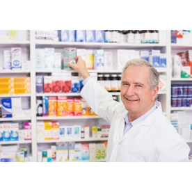 Drug Reimbursement Legislation Looks to Regulate PBMs