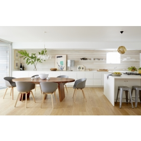 How to Create a Dining Room in Small Spaces