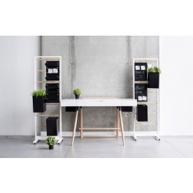 Occasional Table for Office