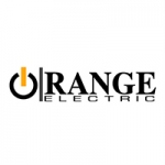 Orange Electric